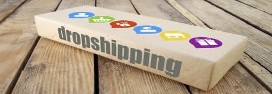 #Slideshare du Vendredi : 10 idées de niches pour votre boutique e-commerce en Dropshipping