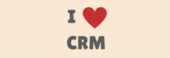 Commerciaux B2B : les 5 promesses basiques que doit remplir votre système CRM