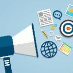 3 conseils pour se reconvertir dans le webmarketing