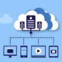 #Infographie du Mercredi : 4 conseils pour bien choisir sa solution de stockage dans le cloud