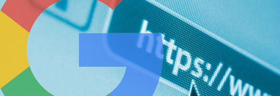 [Etude de cas] Est-ce que passer au HTTPS pénalise la vitesse de votre site et nuit à votre SEO?