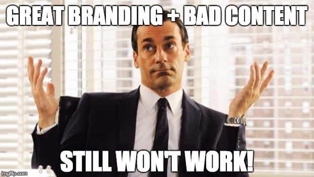 bad-content
