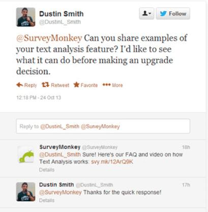 surveymonkey-social-media