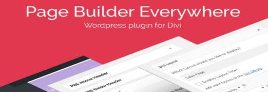 #Infographie du Mercredi : Divi peut-il être votre thème de prédilection WordPress ?