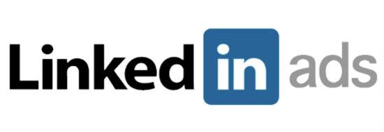 Pourquoi promouvoir votre entreprise avec LinkedIn Ads ?