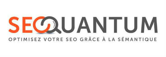 Outil SEO : mon avis sur SEO Quantum après l'avoir testé