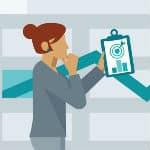 5 astuces pour augmenter vos ventes e-commerce sans dépenser plus