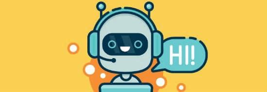 L'essor des chatbots Messenger est-il une bonne chose pour le consommateur et les entreprises?