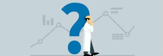 100 questions auxquelles vos données clients doivent pouvoir répondre