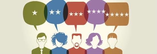 E-commerce: pourquoi et comment faire des avis clients un vrai levier de performance?