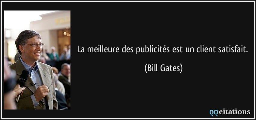 citation-la-meilleure-des-publicites-est-un-client-satisfait-bill-gates-127481