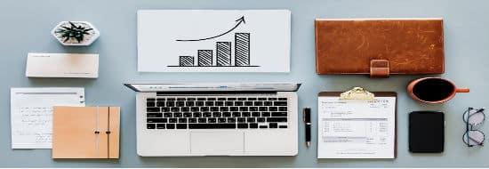 Les meilleurs outils e-commerce pour les start-ups qui démarrent