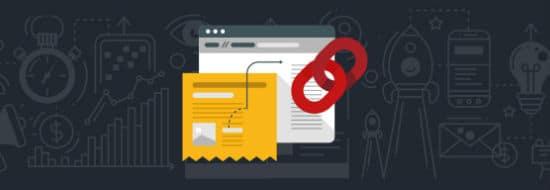 5 choses à savoir quand on veut construire des backlinks pour booster son SEO