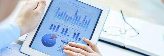 Comment optimiser la gestion de la trésorerie de votre entreprise ?