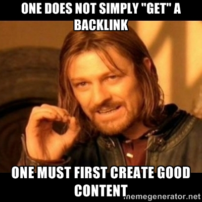 one-does-not-simply-get-a-backlink