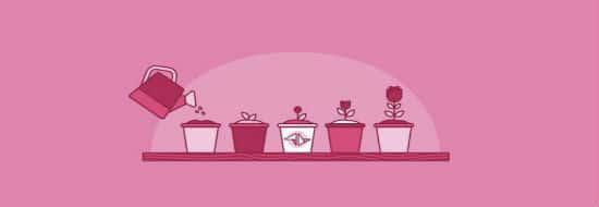 #Infographie du Mercredi : Avez-vous besoin de vous faire aider pour votre gestion de la relation client ?
