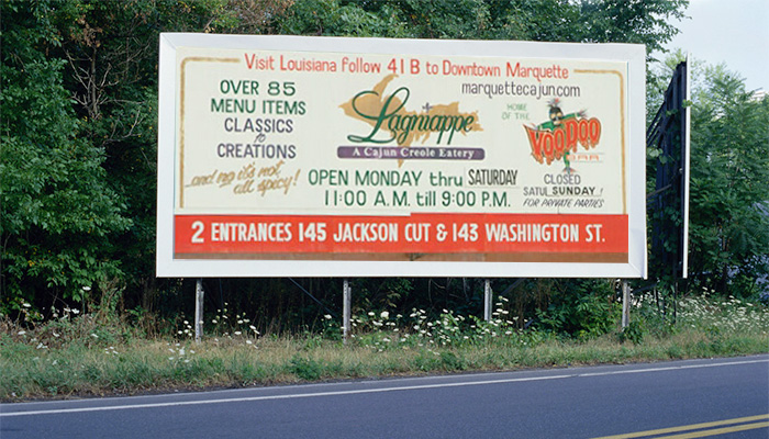 Bad-Billboard-Design