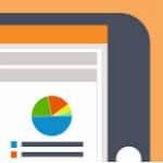 Les KPI indispensables pour suivre les performances de votre stratégie SEO
