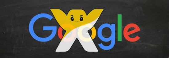 Vous avez un site Wix? Ces vidéos vous seront utiles pour booster votre référencement