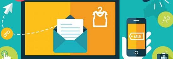 Utilisez-vous ces 5 stratégies e-mailing indispensables en e-commerce?
