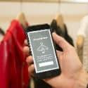 """3 entreprises qui ont transformé un acte d'achat """"banal"""" en une expérience luxueuse"""