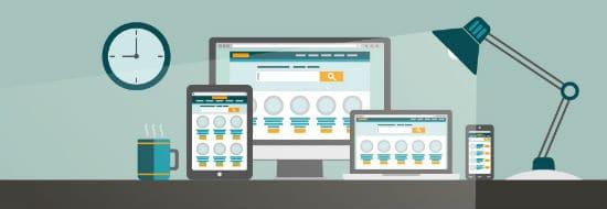 10 choses à préparer avant de demander à une agence web de créer votre site web