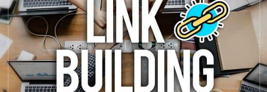 Netlinking SEO : 30 stratégies pour engranger des backlinks