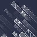 les critères pour bien choisir sa plateforme emailing