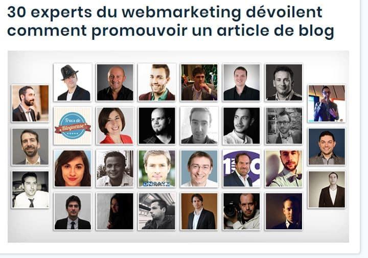 Roundup webmarketing com