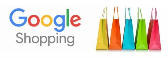 Google Shopping: pourquoi votre prix est votre meilleur atout pour optimiser vos campagnes