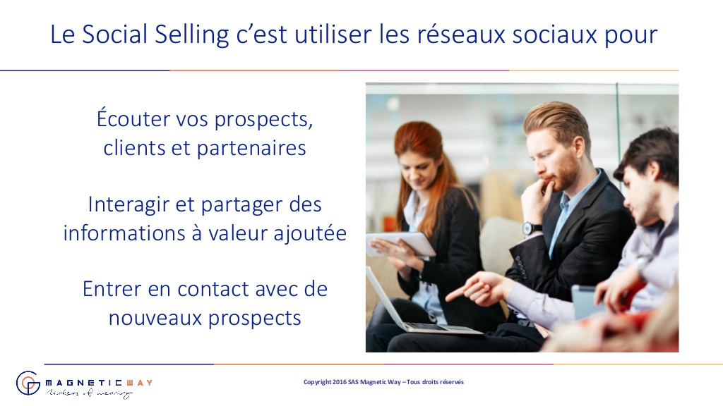 inbound-marketing-social-selling-qui-fait-quoi-7-1024