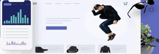 #Infographie du mercredi : Pourquoi faire appel à un freelance Shopify pour créer votre site e-commerce ?