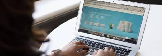 SEO : 6 conseils faciles pour booster le taux de clic d'un site web sur Google