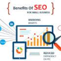 Opter pour le SEO en agence web en 2020