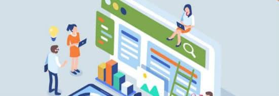 10 raisons de faire appel à une agence de communication webmarketing