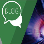 7 conseils pour réussir la création d'un blog