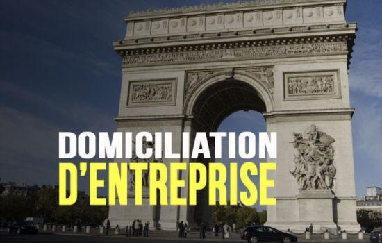 https://actufinance.fr/actu/domiciliation-entreprise-6969331.html