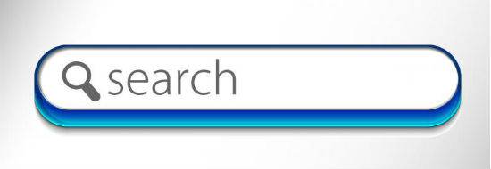 #Slideshare du Vendredi : Pourquoi avoir un moteur de recherche interne sur son site E-commerce ?
