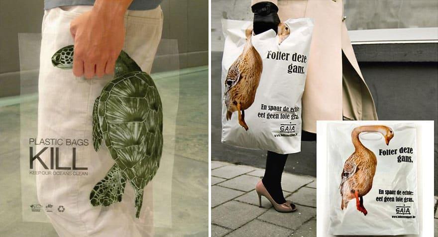 sac personnalisé gaia