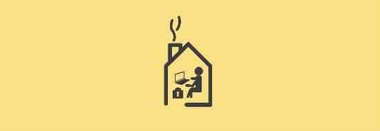 Télétravail : 11 réflexions sur le travail à domicile