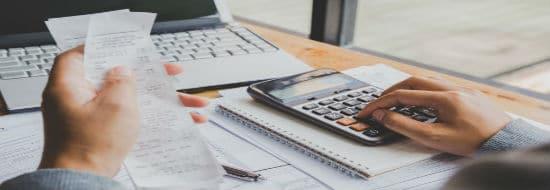 Déclaration de revenus en auto-entrepreneur : les aspects pratiques à connaitre
