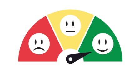 NPS : le Net Promoteur Score comme parfait indicateur de la satisfaction client [définition, calcul, questions]