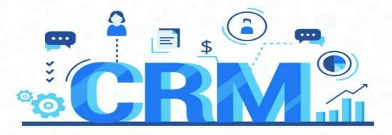 Comment bien choisir le meilleur outil CRM ?