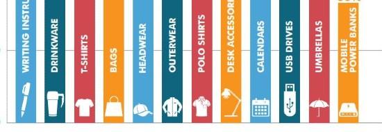 Choisir ses Goodies d'Entreprise comme un Pro [Guide du Marketeur]