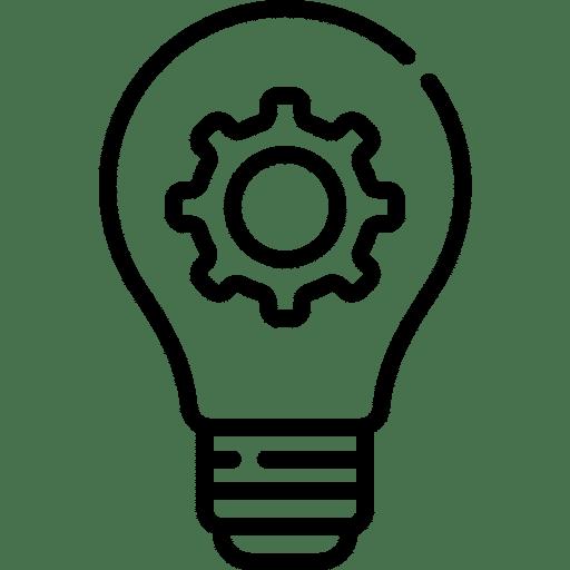 entrepreneuriat icone