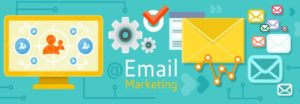 Emailing550x190