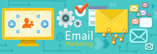 Emailing : 6 ingrédients qui font l'excellence d'une stratégie d'email marketing [Guide PDF]