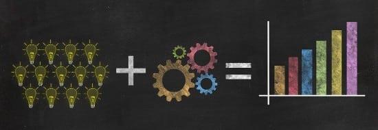 Stratégie d'entreprise : avez-vous ces 10 compétences qui prouvent que vous êtes un as du management stratégique?