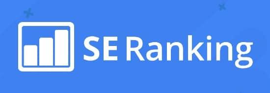 SE Ranking : mon avis après l'avoir testé en 2020