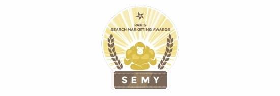 SMX Paris : 4 choses que je retiens de mon expérience de jury aux SEMY Awards